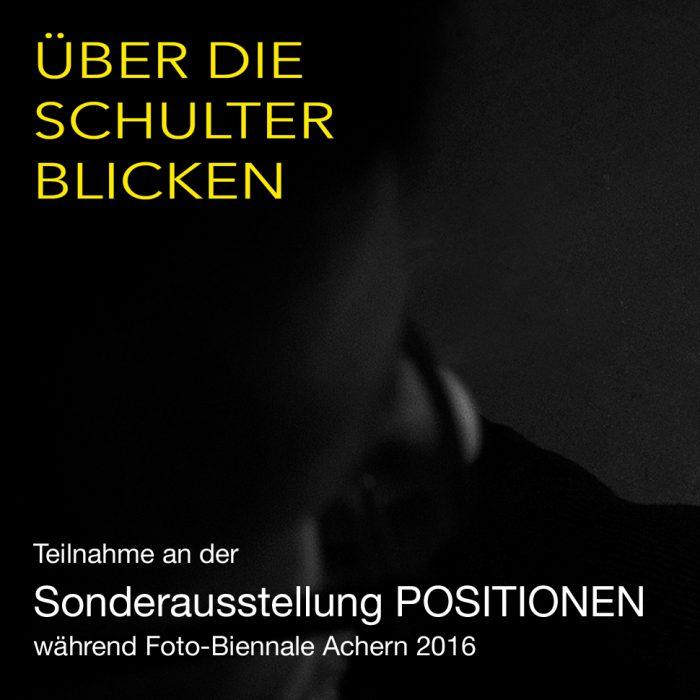 Q_Schulterblick